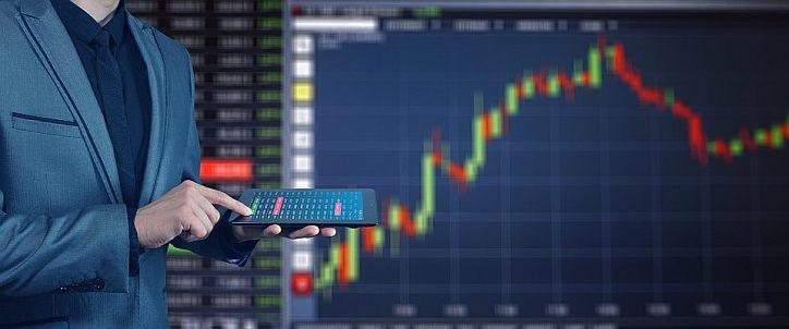 Aktienmärkte