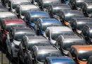 Zuverlässigste Autoversicherung 2016 – Günstig und fair