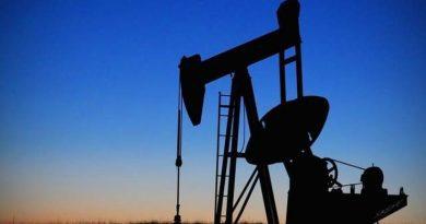 Ansturm der Heizölpreise zum Wochenende hin
