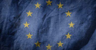 Schuldenquote Eurozone & EU etwas reduziert