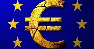 Unruhige Finanzmarktzeiten – Goldkurs und Geldmenge M3 hoch