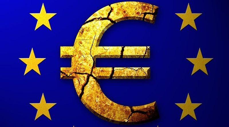 Euro Spalter