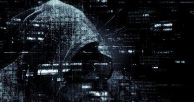 Hacker-Angriffe: Ärzte & Apotheker unterschätzten Risiken
