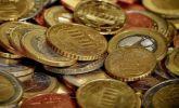 Heil will an 12€ Mindestlohn festhalten – Bis wann?