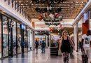 Konsumenten verlieren Kauflust – GfK-Barometer gesunken