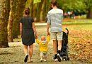 Geburtenziffer 2017: Frauen hatten 1,57 Kinder