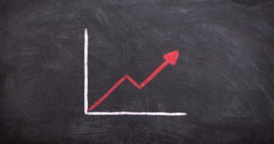 Krankenkassenbeiträge stärker angestiegen als die der PKV