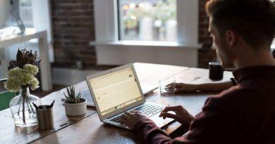 Risiko Berufsunfähigkeit – Nach wie vor auf hohem Niveau