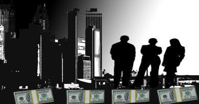 BdB-Präsident wünscht sich einen Banken-Champion