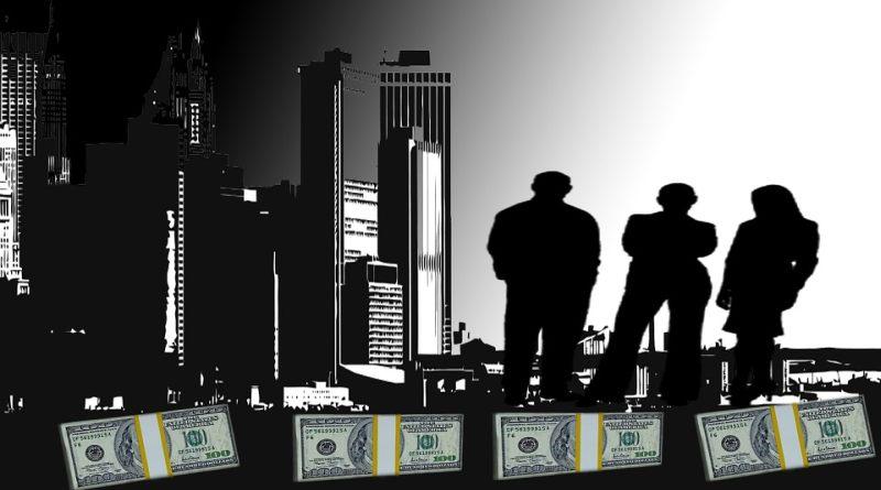 Banken-Kartell