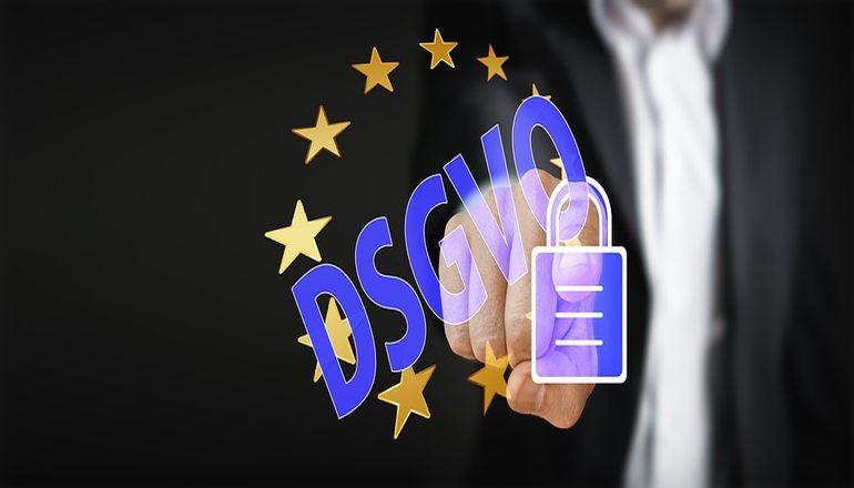 DSGVO-Irrsinn
