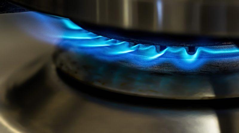 Erdgas Tarife