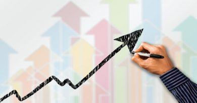 Zinsniveau könnte über Jahrzehnte niedrig bleiben