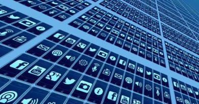 Kommunikationsmarkt