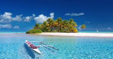 Reisen-Urlaub