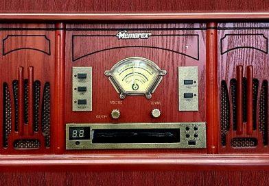 Rundfunkanstalten