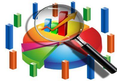 Statistikaufbereitung
