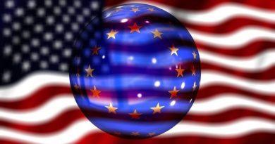 EU beschließt endgültige Zoll-Regelung gegen Stahl aus USA