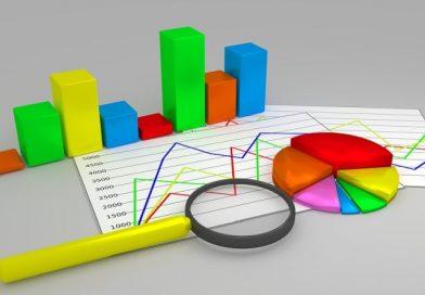 Statistik-Rechnerei