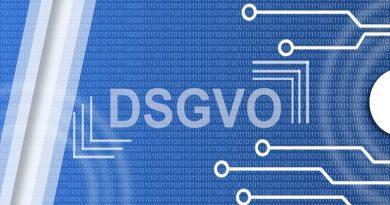 DSGVO – Verunsicherung & enormer Arbeitsaufwand