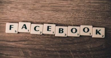 Milliarden-Geldbuße für Facebook in Aussicht gestellt