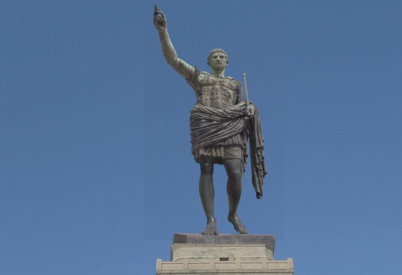 Julius Liberty