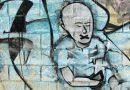 """Massenlöschungen bei Tiktok zeigt Merkmale von """"Demokratien"""" auf"""