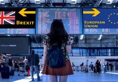 Brexit Verhandlungen