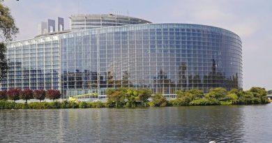 EU-Parlament winkt Einführung Chip-Personalausweis durch