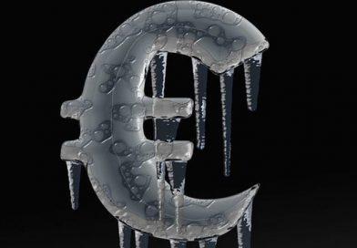 Inflation zog mit Jahreswechsel auf 2021 deutlich an