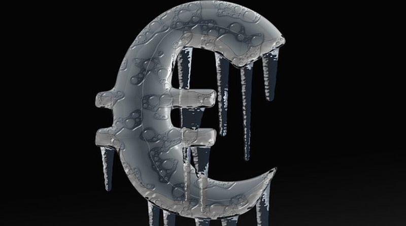 Euro-Misere