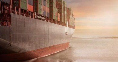 Erneuter Rekord Leistungsbilanzüberschuss 2019