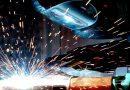 Lichtblick Industrielle Produktion Januar 2020 in EU und Eurozone