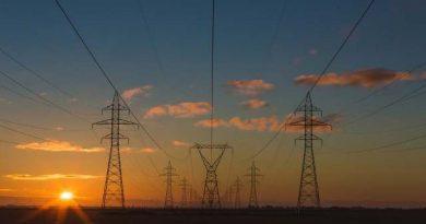 Für Energiewende wird nun Enteignung thematisiert