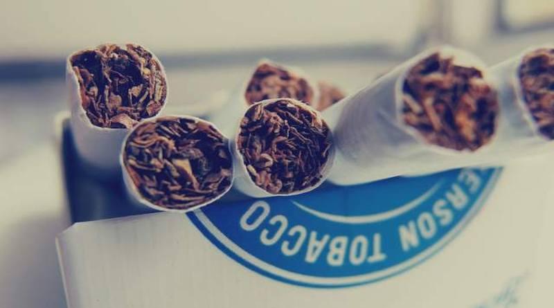 EU-Kommision sucht nach Lösung für neue Tabaksteuer-Regelung