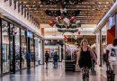 Konsumenten-Laune im Oktober 2020 schlechter als im Frühjahr
