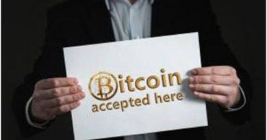 Kryptowährungen – wohin geht es die zukünftige Anlagestrategie